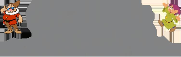 Logo Escuela Infantil Enanitos Haur Eskola